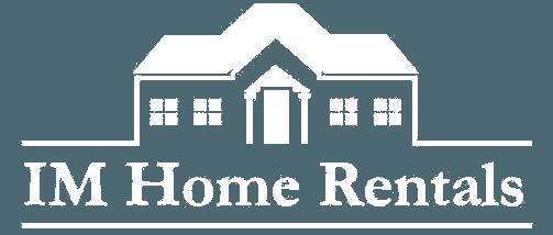 IM Home Rentals