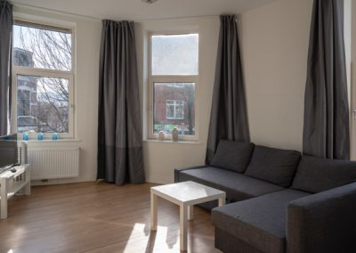 apartment to let in utrecht shortstay rentals